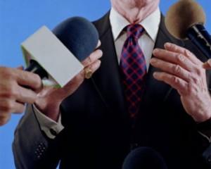 Журналисты провели свое расследование против «акцизных аферистов»