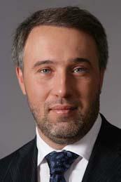 Дмитрий Чернявский: Введение правила Волкера получит положительный результат