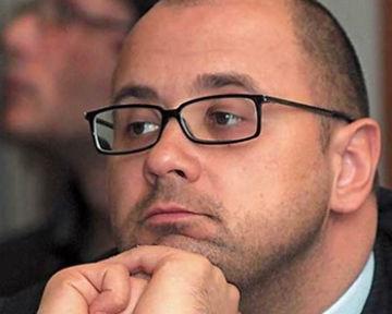Святаш и Поляков задолжали банкам 250 миллионов