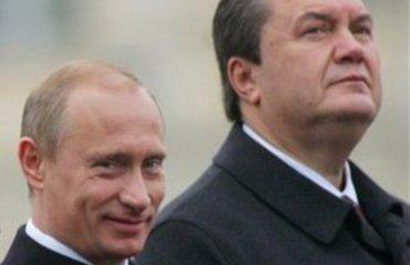 Как именно Янукович и Ко уничтожали украинскую армию
