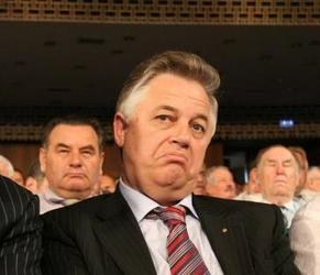 Зам Симоненко со скандалом выходит из фракции КПУ