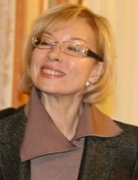Людмила Денисова – оппозиционерка, схемщица и главная в разработке коррупционных схем для Юлии Тимошенко