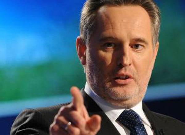 Суд обязал Фирташа вернуть 271 млн гривень