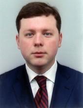 Олег Паракуда — коррупционер, откатчик и друг семьи <a href=