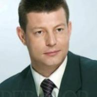 Банкрот Владимир Рондин теперь пиарится в роли медбрата