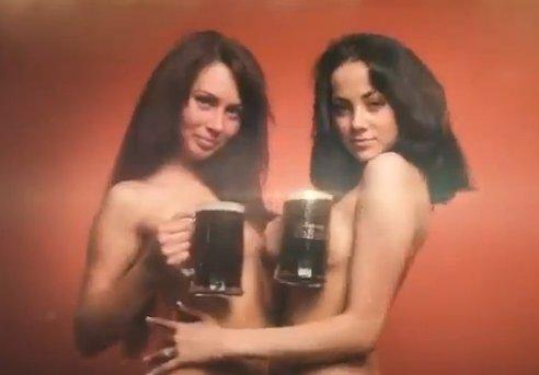 Скандальная реклама вятского кваса взбудоражила общественность
