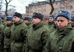 Мужской гомосексуализм в российской армии в видео