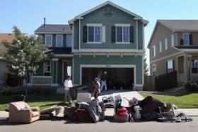ВСУ решил, что члены семьи бывшего собственника дома подлежат выселению