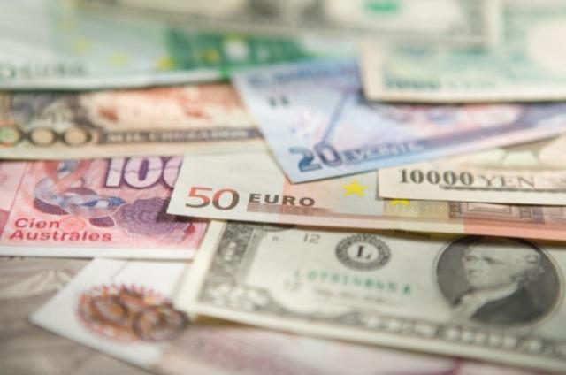 Высший спецсуд Украины признал кредитный договор в инвалюте недействительным
