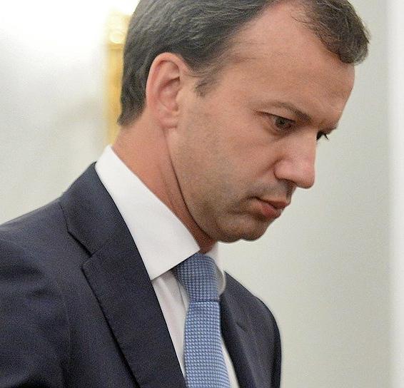 интерпромбанк председатель правления виталий альбертович жогин