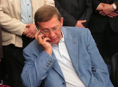 Евтушенков с Рахимовым сели за калькуляторы