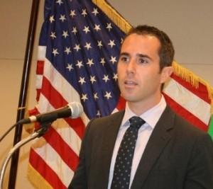 Посол США заявил, что Дебальцево окружили не сепаратисты, а войска Российской Федерации (спутниковые снимки)