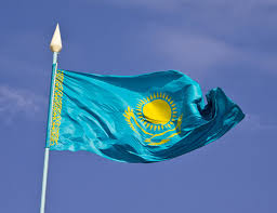 Бывший зять Назарбаева найден мертвым в Вене