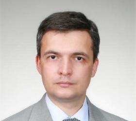 Вице-мэр Вячеслав Шандрик против Антикоррупционного движения юга и СМИ. ВИДЕО