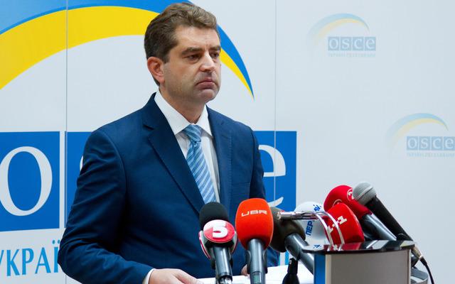 В следственных изоляторах России находятся более 20 украинцев