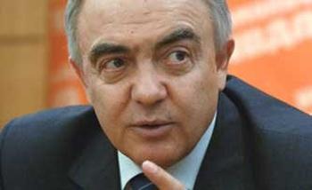 """Коррупционная гидра экс-начальника ФСИН в """"Роснефти"""""""