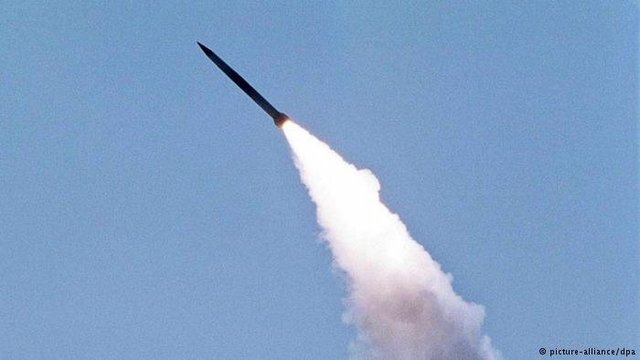 Израильский самолет над Черным морем в 2001 году сбила Россия. А Кучма прикрыл Путина