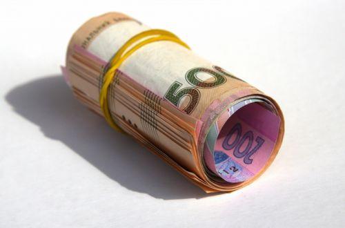 Продержится ли гривна до транша МВФ?