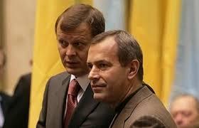 Братья Клюевы отсудили 45 гектаров на Одесщине