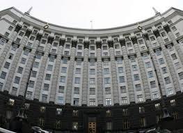 Вместо правительства в Украине - группа людей по интересам, которая паразитирует на экономике