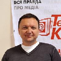 Сергій Курченко хотів купити канал «24»