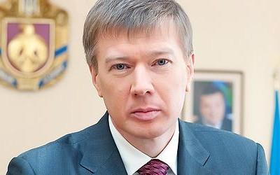 Майстер брехні та піару: «опозиціонеру» Сергію Ларіну нагадали про минулі гріхи