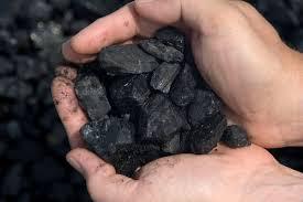 Народный депутат обвинил Ефима Звягильского в продаже угля России