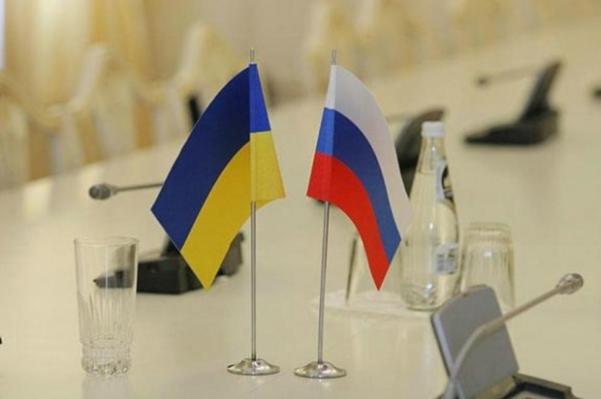 Кремль выдвигает новый ультиматум Украине