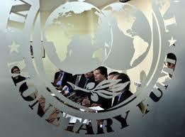 Порошенко врет! МВФ никогда не требовал повышать пенсионный возраст и тарифы на газ