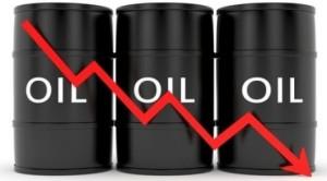 Первый пошёл: в России начали закрываться нефтяные заводы