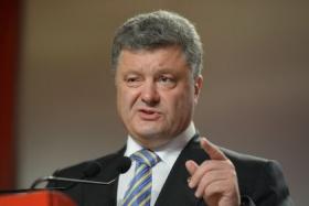 Порошенко объявил приватизацию: что могут продать и почем