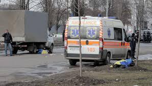 Двое из задержанных по делу о взрыве в Харькове связаны с Кернесом