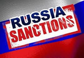 В Европе не знают, что делать с антироссийскими санкциями