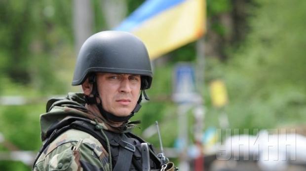 Профессор истории популярно рассказал, что будет с ватой после освобождения Донбасса