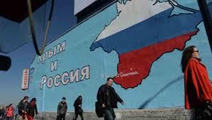 Годовщина оккупации Крыма: что изменилось?