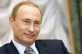 """Энн Эпплбаум: """"Россия хочет новой холодной войны"""""""