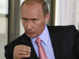 «Путин застрелился. Намедни», – лист в майбутнє став хітом мережі