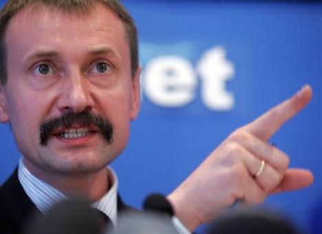 Экс-регионал Михаил Папиев стал фигурантом уголовного дела