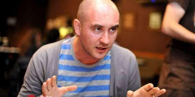 Журналист объяснил, почему сербы считают Косово своим, а Крым - российским