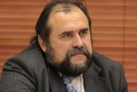 Как украинские власти будут отбирать у граждан жилье за долги по услугам ЖКХ