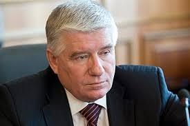 Бывший нардеп считает, что Михаил Чечетов был опасен для Вадима Новинского и других людей Ахметова