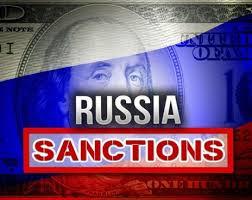 ЕС не готов усилить санкции против РФ
