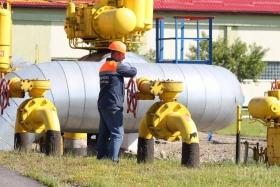 Как сбросить газовую удавку