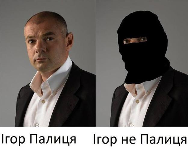 В Одесской области большую часть времени обязанности губернатора исполняет регионал