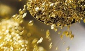 Ківалов придбав золоті копальні у Казахстані