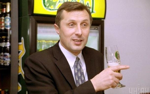 Покончил с собой бывший депутат-регионал Мельник