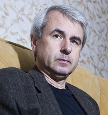 Автомобильный террорист Лысаков слился в экстазе с критикуемой властью