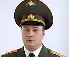 Штабом боевиков «ДНР» руководит российский генерал Алексей Завизьон