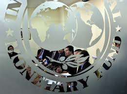 МВФ даст Украине 17,5 млрд долларов