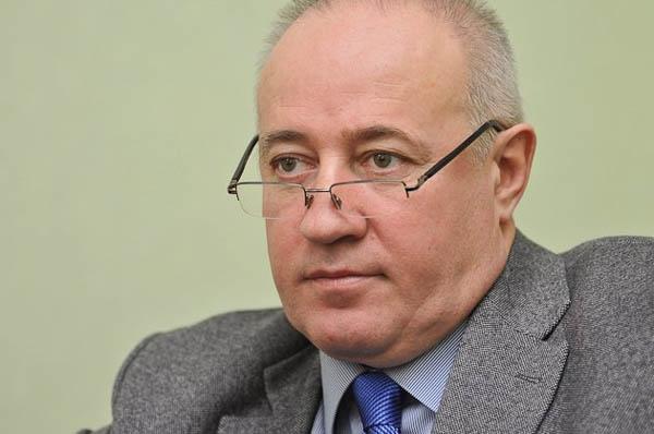 В процессе создания Национального антикоррупционного бюро Украины обнаружились новые тормоза
